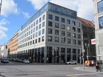 DBB Forum Berlin