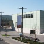Folkwang Museum Essen 1