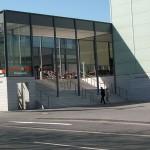 Folkwang Museum Essen 2