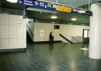 HBF Rostock 2