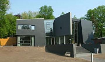 Isländische Residenz 5