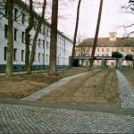 LBZ Eberswalde