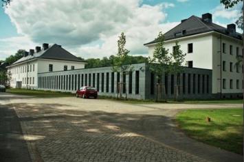 LBZ Eberswalde 2