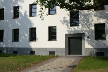LBZ Eberswalde 3