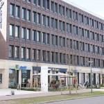 UKE Hamburg-Eppendorf 3